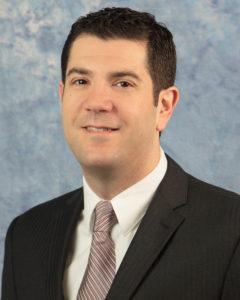 James Quasarano