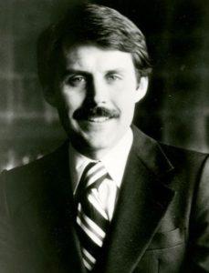 1973-John-Rakolta-Jr